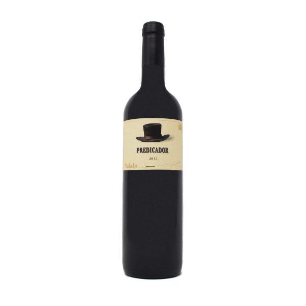 Rioja Predicador Genérico Tº 75 Cl.