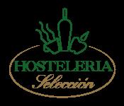 Logo Hostelería Selección